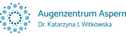 Dr. n. med. Katarzyna J. Witkowska